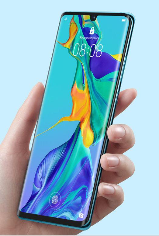 Huawei P30 Pro3