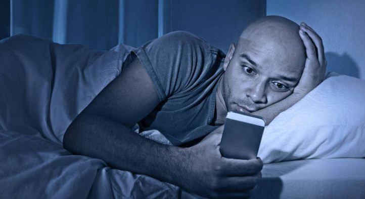 جوجل تطرح ميزة اخبرنى قصة ما قبل النوم للهواتف الاندرويد
