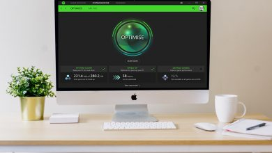 برنامج Razer Cortex Game Booster